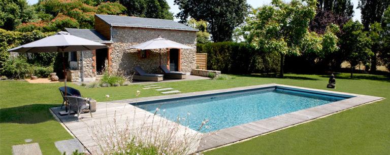 amenagement_piscine
