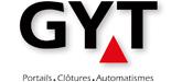 partenaire gyt