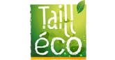 Taill'Eco