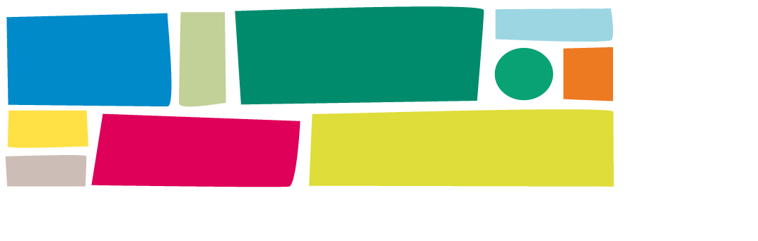 L'Union Nationale des Entreprises du Paysage est une organisation professionnelle du paysage