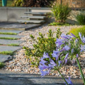 Jardins du moulin paysagiste - jardin expo végétaux